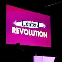 Dmexco_Content_Marketing