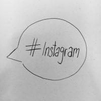 Instagram_DOs