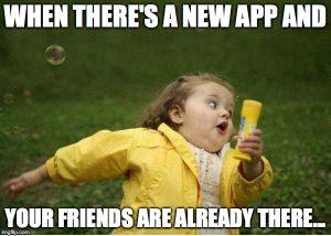 new_app_vero