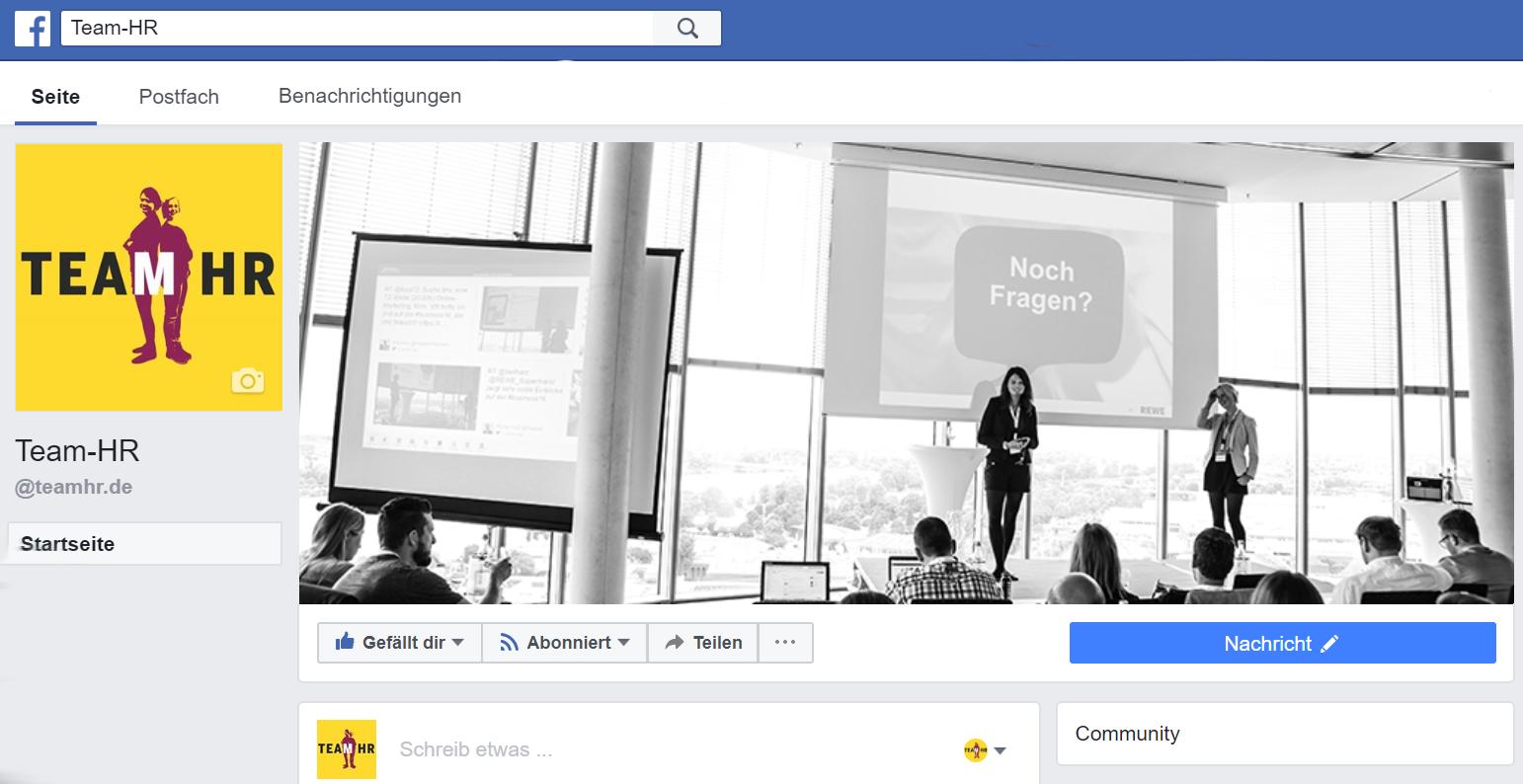 Link-zu-team-Hr-facebook-seite