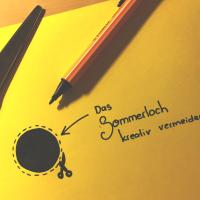 Sommerloch-im-Personalmarketing
