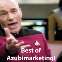 Azubimarketing
