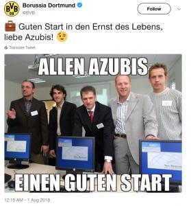 Ausbildungsstart-beim-BVB