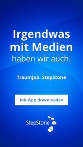 Personalmarketing-mit-Jodel-StepStone