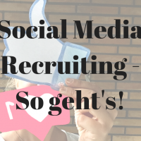 Social-Media-Recruiting_So-gehts