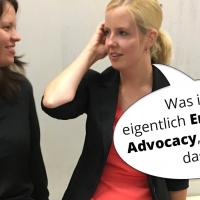 Employee_Advocacy